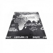 Comfort mat Extreme PRO MAX