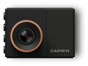 Garmin Dashcam 55 GPS