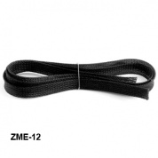 INCAR ZME-12 Black