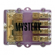 Mystery MPD -13