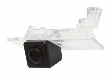 INCAR Camera VDC-112 VW Polo