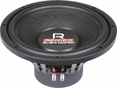 Audio System  AS-R12