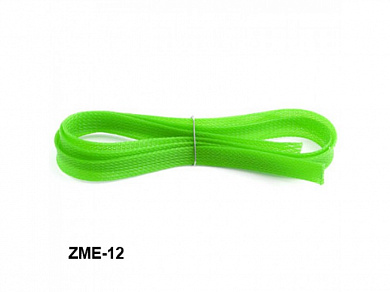 INCAR ZME-12 Green